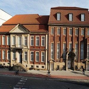 grafikmuseum-picasso