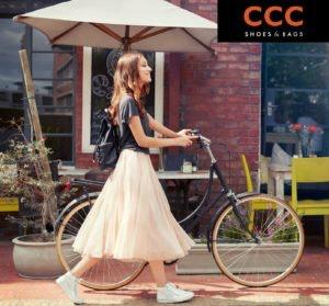 Beitragsbild CCC
