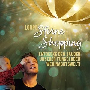 LOO-16736-Sterne-Shopping-Widget (002)