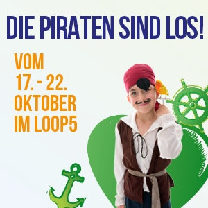 LOO-16715 PiratenWidget