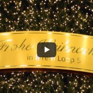 Weihnachtsvideos_Titelbild