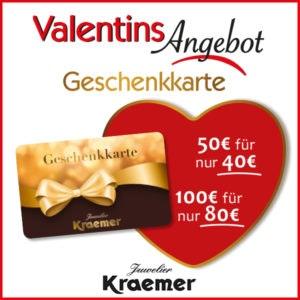 Facebook_Center_ValentinsGeschenkkarte (002)