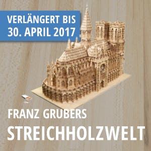 Streichholzwelt_Website-Widget_300x300px_Stoerer