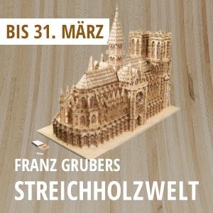 Streichholzwelt_Website-Widget_300x300px_v1 (003)