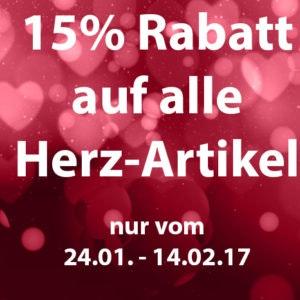 text red-bokeh-valentine-background_23-2147531790 (002)