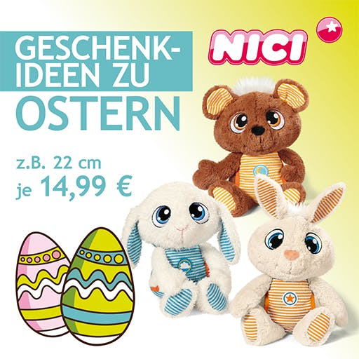 170328_Geschenkideen_Ostern_03_Online_512x512px (002)