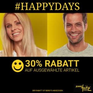 HAPPY-DAYS_504x504 (002)