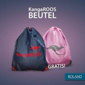 Kangoos_fb_post_filiale_1080x1080 (003)