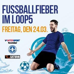 LOO-17760 Fussballtag im LOOP5-Widget (002)