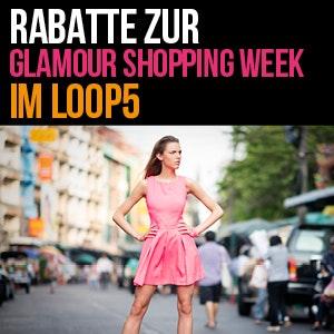 LOO-17780 GlamourShoppingWeek-Widget  (002)