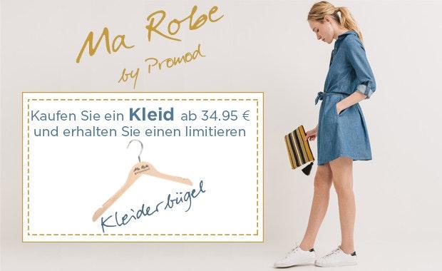 Promod-Kleider-Aktion (002)