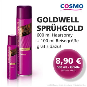 April17_Goldwell_Sprühgold (002)