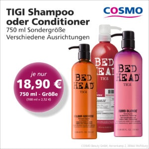 April17_TIGI_750ml_Pflege (002)
