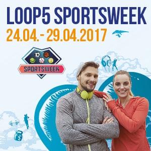 LOO-17782 Vereinswoche Sportsweek April Widget (002)
