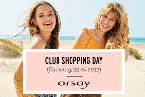 ORSAY_Shop_Event_Banner_1000x666_de