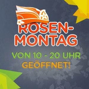 PagePost403x403-Rosenmontag