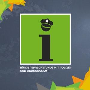 HOF-14075 Buergerinfo FB-Post-2