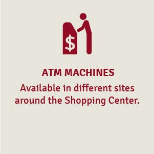 Baners__ATM MACHINES 16