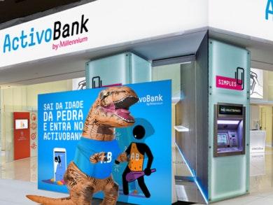 Abertura Activo Bank