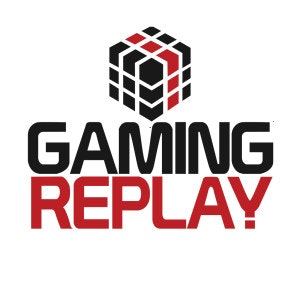 Gaming-Replay