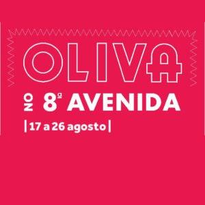 destaque-oliva-programacao