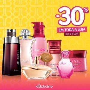 O Boticário_Post Campanha 30%_1 a 6 Set