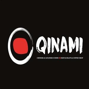 Qinami