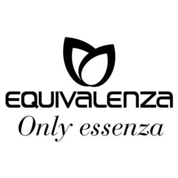 Logo Equivalenza