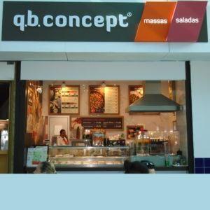loja-qbconcept-destaque
