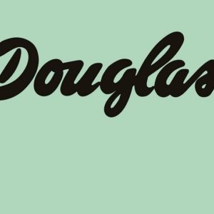 Logo_Douglas (002)
