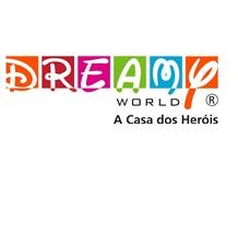 dreamy_coimbra