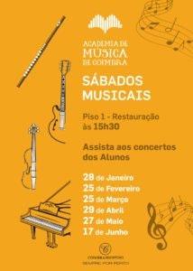 Cartaz_Concerto_AMC_500x700mm_prova2_COI