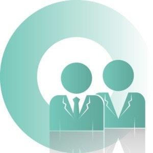 Logo responsabilidad corporativa