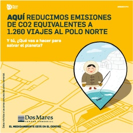 POST WEB CO22 DM medioambiente