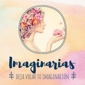 POST_WEB_imaginaria