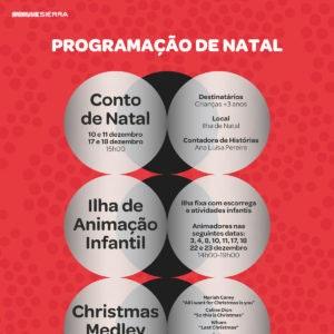 destaque-programacao