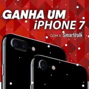 destaque-passatempo-iphone7