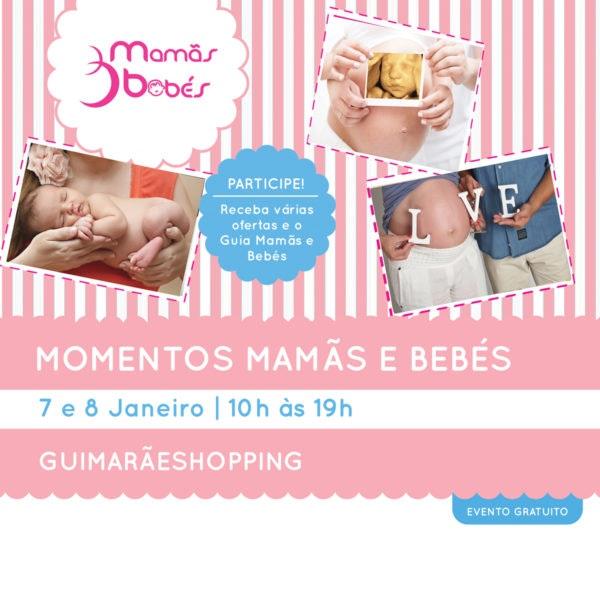 destaque-momentos-mamas-bebes