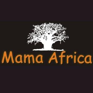 MamaAfricaEscuro