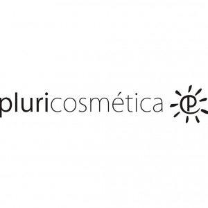 Pluricosmetica_Site