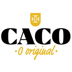 Caco_Site