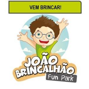Joao brincalhão