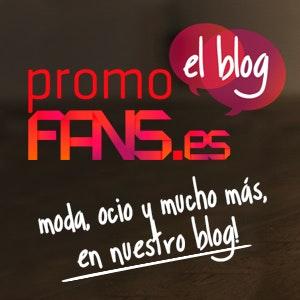Blog PromoFans