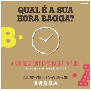bagga