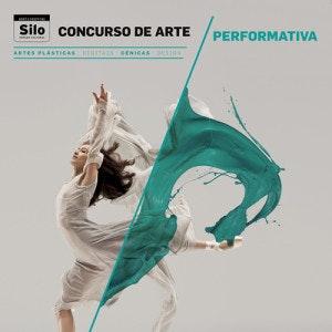 Concurso-de-Arte_500x5001