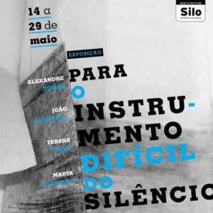 dPara-o-instrumento-dificil-do-silencio