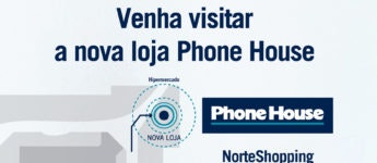 des-cartaz-abertura-phonehouse