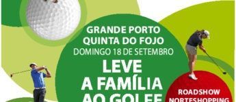 destaque-cartaz-golf