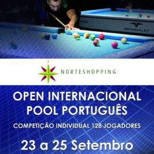 destaque-pool
