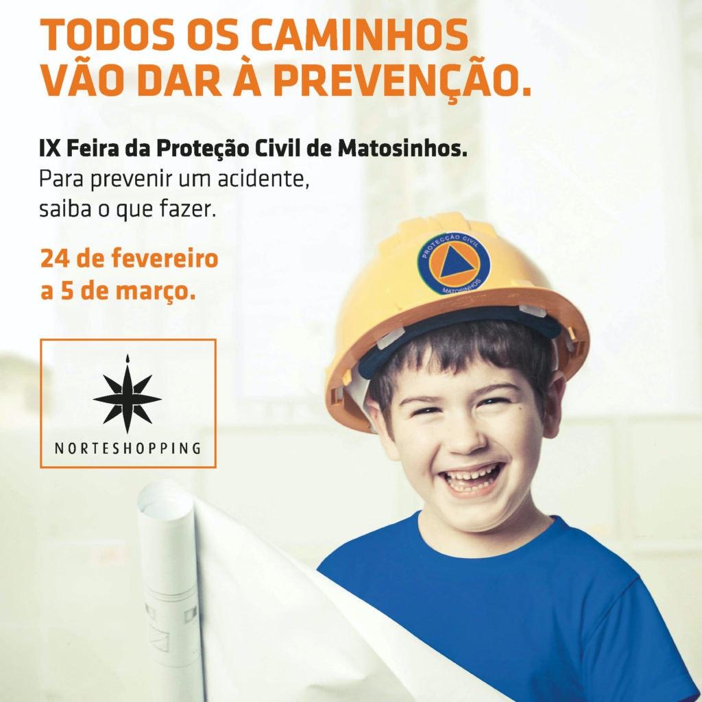 destaque_palestrasfnac